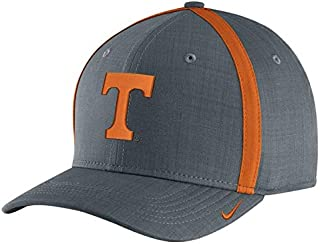 nike tennessee hat