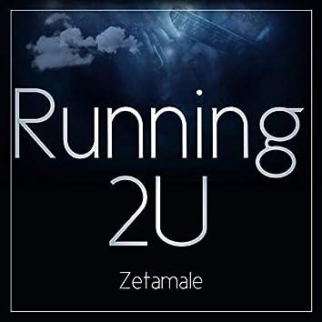 Running 2u