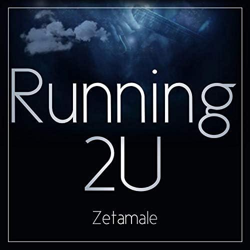 Zetamale