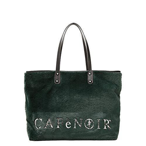 Cafè Noir JJV012287TG1 I18.287 Bosco TG1 Compras DE Impresion DE Logo
