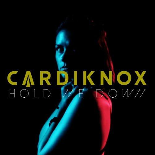 Cardiknox