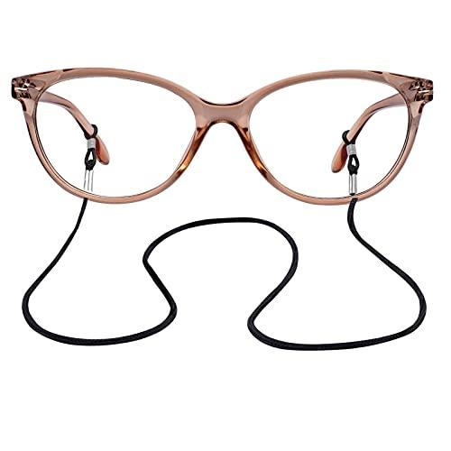 OCCI CHIARI 3.0 Reading Glasses Women Durable Reader 150(1.0 1.5 2.0 2.5 3.0 3.5 4.0 5.0 6.0)
