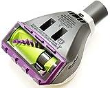 Pet TurboEraser for Bissell Pet Hair Eraser Vacuum Tool, 1608089
