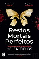 Restos Mortais Perfeitos (Portuguese Edition)
