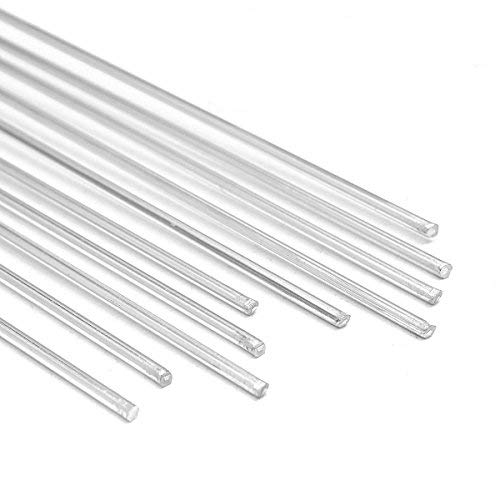 Soldadura Aluminio Marca MASUNN