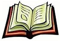 Accountable Discipleship: Handbook for Covenant Discipleship Groups in the Congregation 0881770094 Book Cover