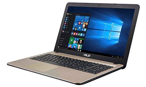 Asus Vivobook X540LA-XX312T Notebook