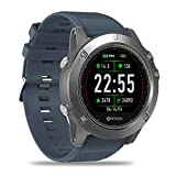 Tactical SmartWatch V3 HR Fitness Tracking for Boys and Girls