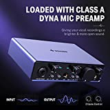 Immagine 2 donner audio interface livejack lite