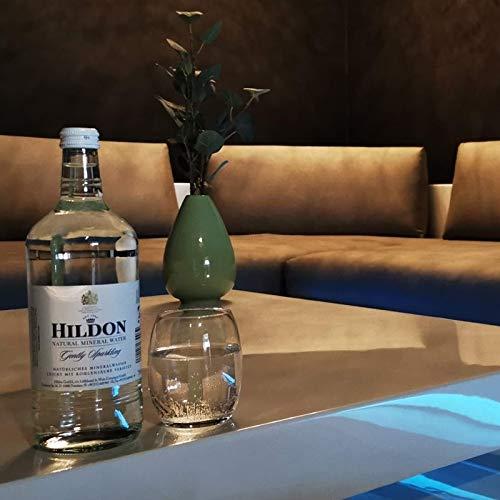 HILDON | sparkling
