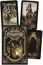 Best tarot deck store Reviews