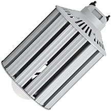 Sylvania 74232 - HIBAY1A/200UNVD840/GR Indoor High Low Bay LED Fixture