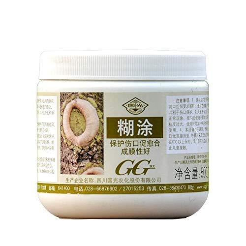 Ardentity Helende crème voor planten, ontspanning en deeg, boom veredelingscrème voor tuinplanten en wondbehandeling, helpt bij het genezen