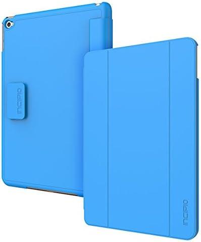 Incipio iPad Air 2 Cover Tuxen Snap On Folio Cover for iPad Air 2 Ocean product image
