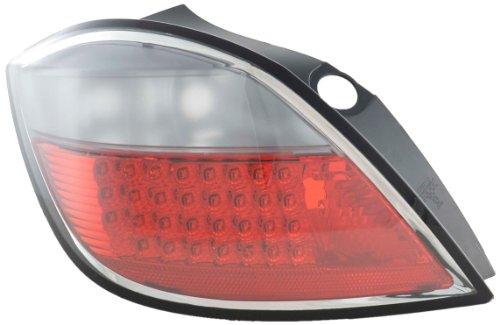 FK FKRLXLOP9003 Achterlicht achterlicht