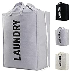 Dry cleaning clothes bag