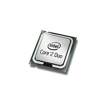 intel core2duo e4500