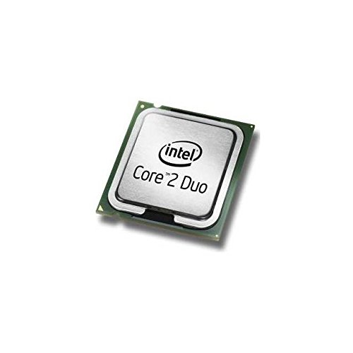 Intel Core 2 Duo E6700 (2,66 GHz, Socket 775, 4 MB L2 Cache, 1066 MHz FSB, Conroe) tray
