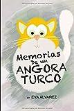 Memorias de un angora turco