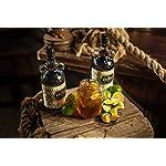 Kraken Black Spiced Rum, 70 cl 4