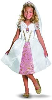Best disney wedding dresses rapunzel Reviews