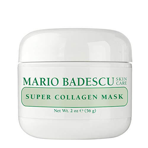 Mario Badescu Super Collagen Mask, 2 oz