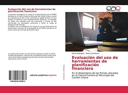 Lista de los 10 más vendidos para herramientas de evaluacion financiera