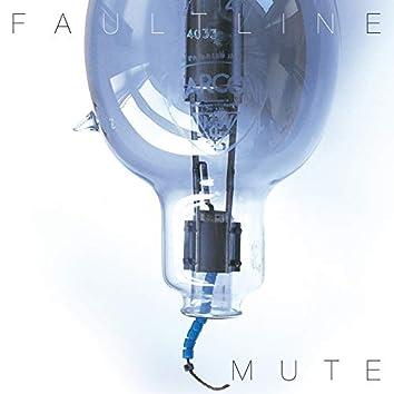 Mute EP