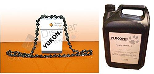 Aceite Cadena Motosierra Dolmar