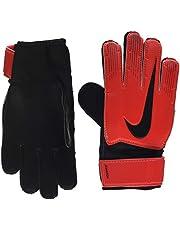Nike Nk Gk Match Jr-fa18 Soccer Handschoenen voor kinderen