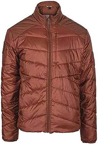 5.11 Tactical Peninsula Insulator Jacket