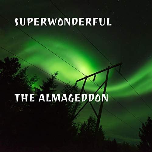 SuperWonderful