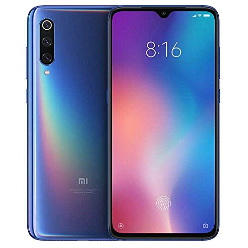 Xiaomi Mi 9: L'appareil photo de 48MP ralentit le processus de production