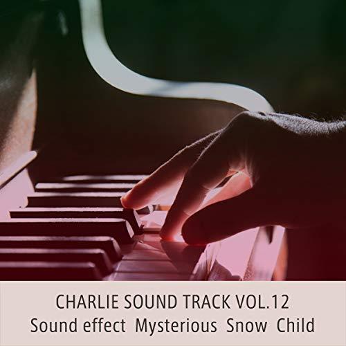 Sound effect rhythm machine