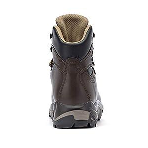 Asolo TPS 520 GV Evo Hiking Boot - Men's - 13 - Chestnut