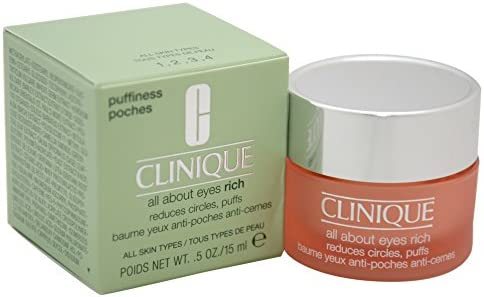 Top 10 Best clinique all about eyes depuffing eye massage Reviews