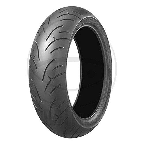 Bridgestone 3435-150/70/R17 69W - E/C/73dB - Ganzjahresreifen
