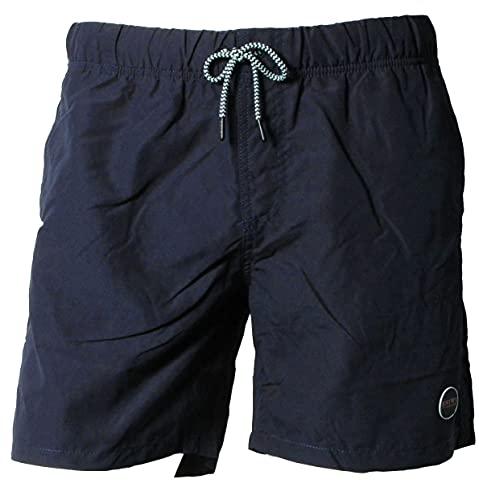 Shiwi Zwemshort voor heren, blauw, M
