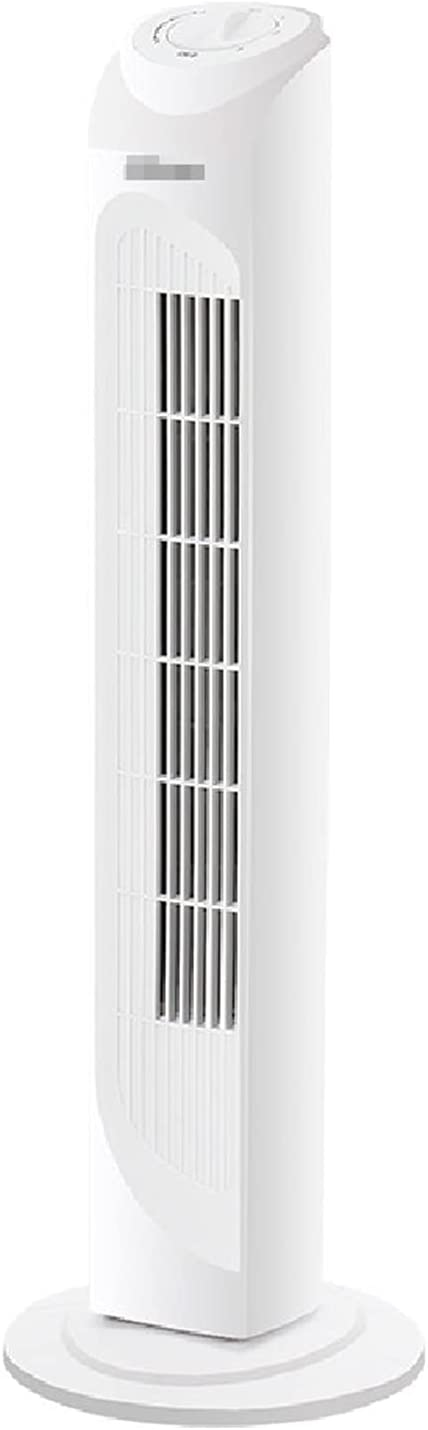 Daily bargain sale LHHH Desk Tucson Mall Fan 29-Inch Tower Rotation with 3 Control Button