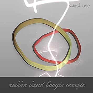 Rubber Band Boogie Woogie