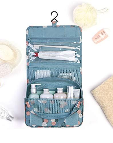 le sac à main de voyage de grande capacité pliables et multi - fonction
