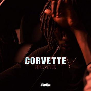 Corvette (Freestyle)