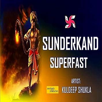 Sunderkand Superfast