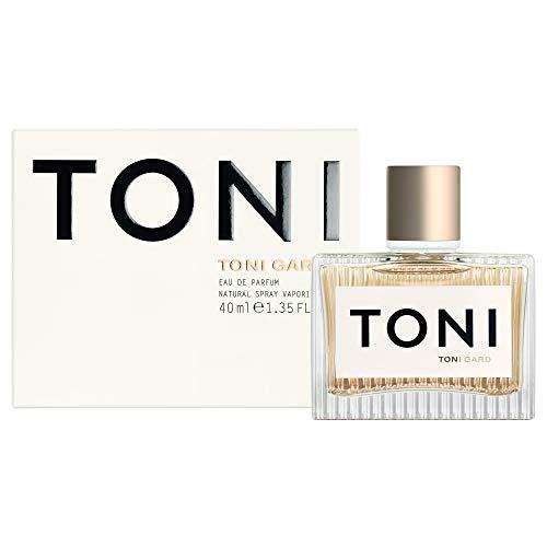 Toni Gard - Toni - Eau de Parfum EdP - 40ml
