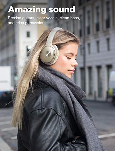 cowin se7 active noise cancelling headph buy online in bahamas at desertcart desertcart