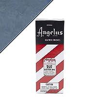 Angelus Leather Colour Coating/Angelus Leather Dye 88.72 ml