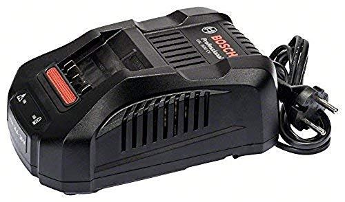 Bosch 2607225900 Ladegerät GAL 3680 CV 14,4-36 V