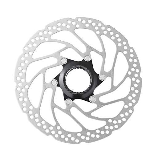 BGGPX Rotor de Freno de Disco de Bicicleta/Apto para Bicicleta de Bicicleta...