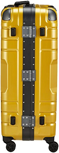 Siffler(シフレ)エスケープ『グリップマスター搭載スーツケース(B5225T-67)』
