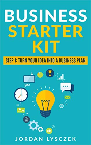 Business plan starter kit do i need a resume for part time jobs